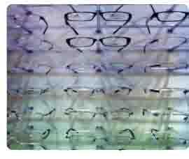 remboursement des lunettes et lentilles faites le meilleur choix. Black Bedroom Furniture Sets. Home Design Ideas