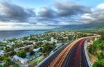 Choisir son assurance auto à la Réunion